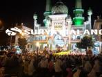 masjid-malang_20160704_203726.jpg