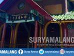masjid-muhammad-cheng-hoo-surabaya.jpg