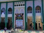 masjid-nahdlatul-ulama-nu-ponorogo.jpg