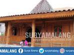 masjid-padang-mahsyar-di-desa-gunungsari-kecamatan-bumiaji-kota-batu.jpg