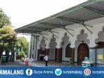 masjid-rahmat-jalan-kembang-kuning-surabaya.jpg