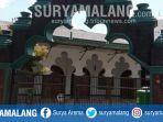 masjid-rahmat-yang-berlokasi-di-jalan-kembang-kuning-surabaya.jpg