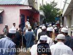 masjid-sunan-giri-gresik-maulana-malik-ibrahim.jpg