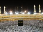 masjidil-haram-mekkah-arab-saudi_20151203_124752.jpg