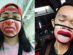 masker-anti-corona-viral-di-media-sosial.jpg