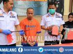 masmudi-tersangka-pembunuhan-sopir-taksi-setelah-ditangkap-anggota-polresta-sidoarjo_20181003_120327.jpg