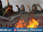 massa-aksi-dari-himpunan-mahasiswa-islam-hmi-malang_20180921_185853.jpg