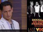 masterchef-indonesia-season-8-kiri-dan-film-last-vegas-kanan-di-jadwal-acara-tv-hari-ini.jpg