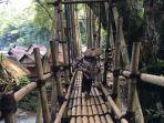 masyarakat-badui-di-kampung-gajebo-desa-kanekes-kecamatan-leuwidamar-kabupaten-lebak-banten.jpg