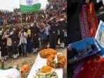 masyarakat-india-bakar-foto-xi-jinping-saat-prosesi-kremasi-tentara-india-yang-tewas-diperbatasan.jpg