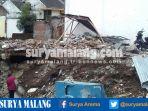 material-longsor-di-jl-raya-bendungan-sigura-gura-kecamatan-lowokwaru-kota-malang_20170320_192253.jpg
