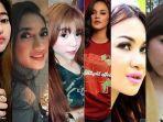 maulia-lestari-hingga-fatya-ginanjasari-ini-fakta-6-artis-yang-diduga-terlibat-prostitusi-online.jpg