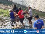 mayat-di-dam-sungai-nambaan-desa-sambirejo-kecamatan-pare-kabupaten-kediri_20180827_125922.jpg