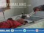 mayat-ditemukan-di-pinggir-jalan-raya-desa-batam-krajan-kecamatan-gedeg-kabupaten-mojokerto_20180410_135437.jpg
