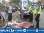 mayat-jenazah-laka-lantas-rest-area-kelurahan-sugihwaras-kecamatan-jenu_20180515_230856.jpg