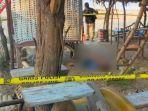 mayat-pria-ditemukan-di-pantai-desa-sugihwaras-jenu-tuban.jpg