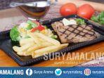 meatloaf-termasuk-sajian-andalan-swiss-bellin-manyar-surabaya.jpg