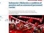 media-asal-london-inggris-the-guardian-timnas-indonesia-vs-malaysia.jpg