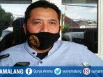 media-officer-arema-fc-sudarmaji-rekontrak.jpg