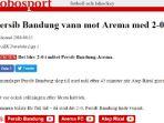 media-swedia-robosprtnet-memberitakan-kemenangan-persib-bandung-atas-arema-fc-di-stadion-gbla_20180914_212919.jpg