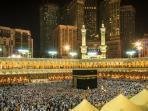 mekkah_20150617_163126.jpg