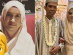 mellya-juniarti-dan-ustadz-abdul-somad-menikahi-fatimah-az-zahra.jpg