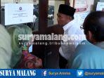 mendikbud-prof-dr-muhadjir-effendy-memantau-suasana-unbk-paket-c-di-smkn-4-kota-malang_20170416_110749.jpg