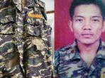 mengenang-aksi-heroik-anggota-banser-nu-saat-teror-natal-2000-riyanto-peluk-bom-di-dalam-gereja.jpg