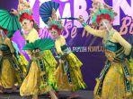 mengenang-sumitro-hadi-maestro-tari-banyuwangi-pemkab-menggelar-festival-sulur-kembang-2.jpg