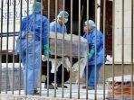 meninggal-dunia-akibat-virus-corona-di-guayaquil-ekuador.jpg