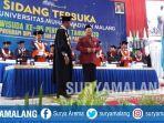 menkes-letjen-purn-dr-dr-terawan-agus-putranto-sp-rad-k-di-universitas-muhammadiyah-malang-umm.jpg