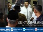menpora-ri-imam-nahrawi-di-uin-maulana-malik-ibrahim-maliki-kota-malang_20181105_185243.jpg