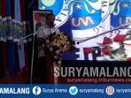 menristekdikti-prof-m-nasir-ak-phd-memberi-kuliah-tamu-di-universitas-negeri-malang-um_20180917_174110.jpg