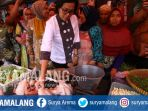 menteri-keuangan-ri-sri-mulyani-di-pasar-besar-kota-malang_20180104_191127.jpg