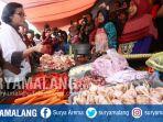 menteri-keuangan-ri-sri-mulyani-dialog-dengan-pedagang-di-pasar-besar-kota-malang_20180104_181357.jpg