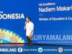 menteri-pendidikan-dan-kebudayaan-nadiem-makarim-dalam-acara-google-for-indonesia-g4id.jpg