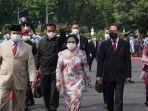 menteri-pertahanan-menhan-prabowo-subianto-bersama-presiden-ri-ke-5-megawati-soekarnoputri.jpg