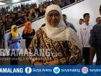 menteri-sosial-mensos-ri-khofifah-indar-parawansa_20170719_135649.jpg