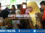menteri-sosial-ri-khofifah-indar-parawansa-bersama-penerima-pkh-kabupaten-malang_20170123_153753.jpg