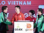 menteri-transportasi-vietnam-nguyen-van-the_20180913_021610.jpg