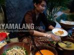 menu-baru-di-waroeng-pati-hotel-ibis-budget-hr-muhammad-surabaya.jpg