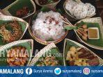 menu-buka-puasa-nakam-kembul-di-gets-hotel-kota-malang-yang-menyajikan-makanan-khas-indonesia_20170522_183900.jpg