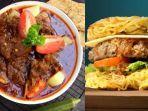 menu-fusion-food-ala-regantris-hotel-surabaya.jpg