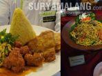 menu-khas-indonesia-di-hotel-maxone-ascent-hotel-malang.jpg