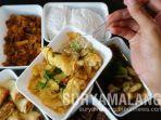 menu-paket-bedug-dan-gema-ramadhan-hotel-novotel-samator-surabaya-untuk-berbuka-puasa.jpg