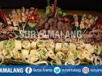menu-ramadan-atria_20170517_214046.jpg
