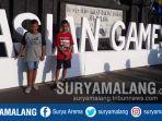 menyambut-obor-asian-games-2018-di-balai-kota-malang_20180720_161811.jpg