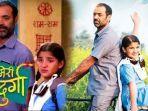 meri-durga-sinopsis-antv-film-india-hari-ini-19-april-2020-siang.jpg