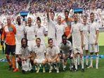 michael-essien-dalam-pertandingan-amal-yang-digelar-uefa-pada-sabtu-lalu-2142018_20180428_091347.jpg