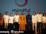 mindful-project-hadir-di-surabaya-dengan-tema-lets-talk-about-happiness_20181014_174441.jpg